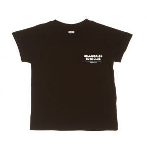 Kids Billionaire Boys Club Spaceboarding Tee