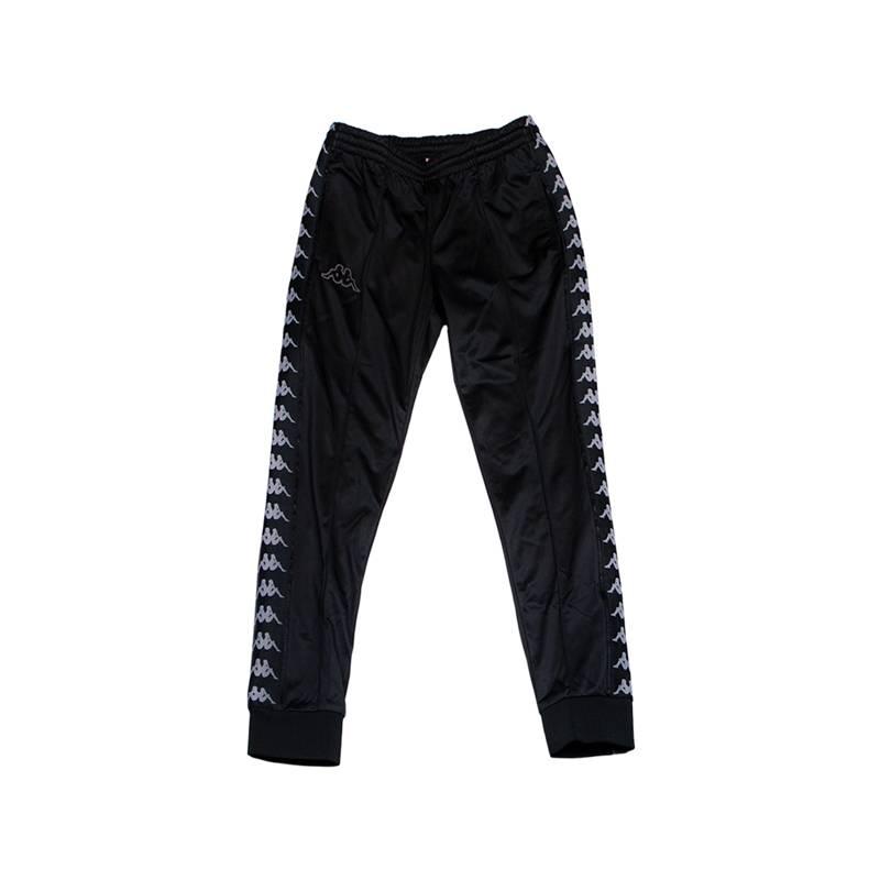 575aa733fc1 Kids Kappa Banda Rastoria Pants - Hidden Hype Boutique