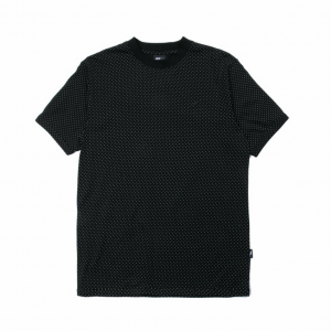 Publish Brantley S/S Knit Tee