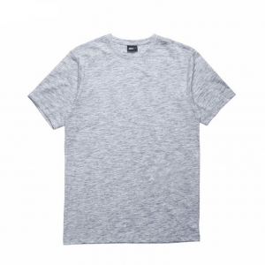 Publish Index SS Reverse Tee
