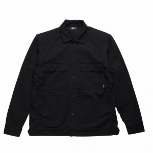 Publish Index Work Jacket