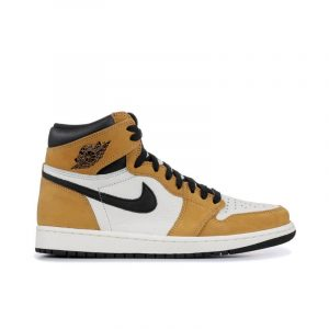 "Jordan Retro 1 ""Rookie Of The Year"""