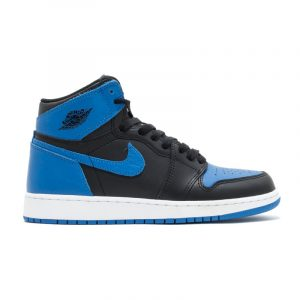 "Jordan Retro 1 ""Royal"" GS"