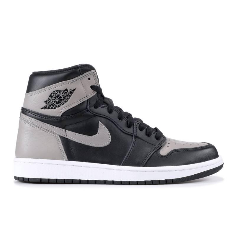 d822b690815 Jordan Retro 1