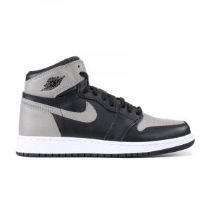 "Jordan Retro 1 ""Shadow"" GS"
