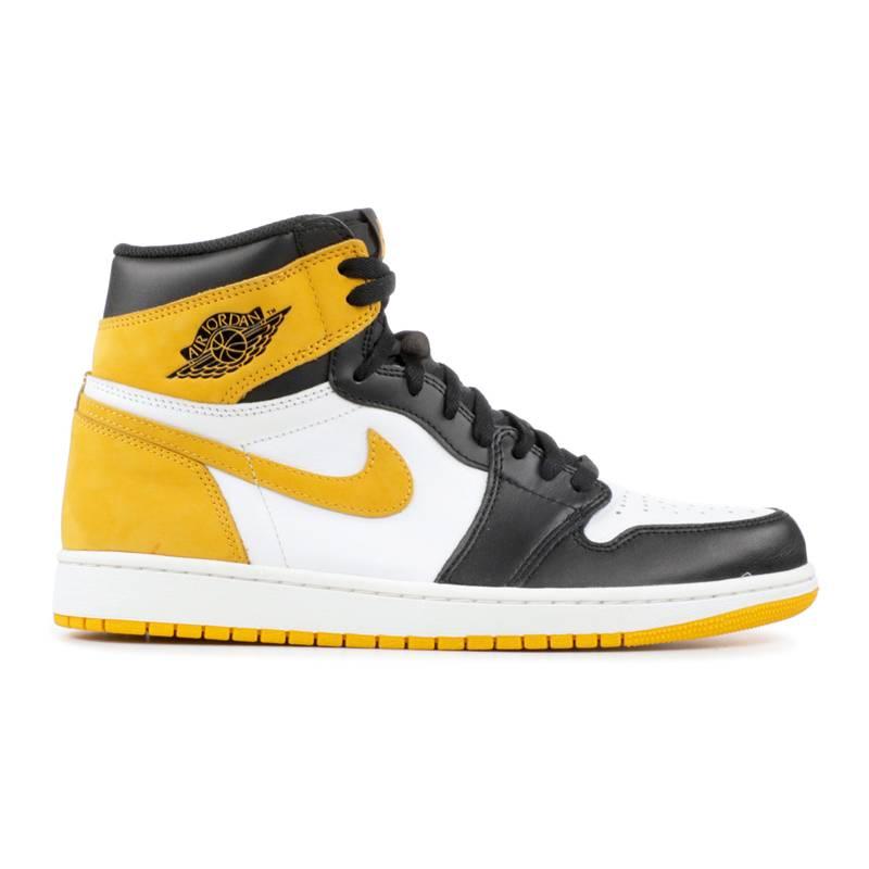 b172220d99f Jordan Retro 1