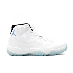 "Retro 11 ""Legend Blue"""