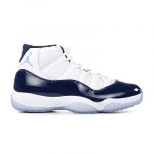 "Jordan Retro 11 ""Win Like 82"""
