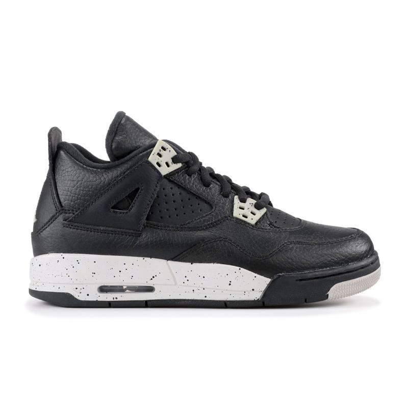 low priced 58472 8500c Jordan Retro 4