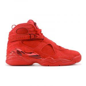 "Jordan Retro 8 ""Valentines Day"""