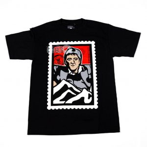 Scarface Stamp Tee