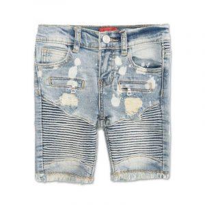 Ronn Biker Shorts