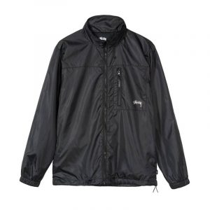 Stussy Micro Rip Jacket