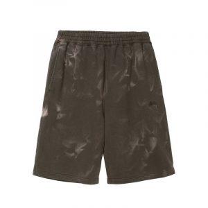 Stussy Tie Dye Shorts