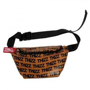 Thizz Fanny Pack