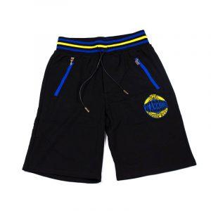 Threezus Shorts