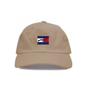 Tommy Dad Hat