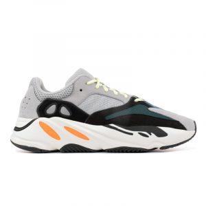 "Adidas Yeezy 700 ""Waverunner"""