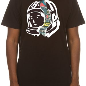 Billionaire Boys Club Unit IV Tee
