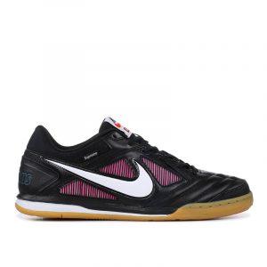 Nike Supreme SB Gato
