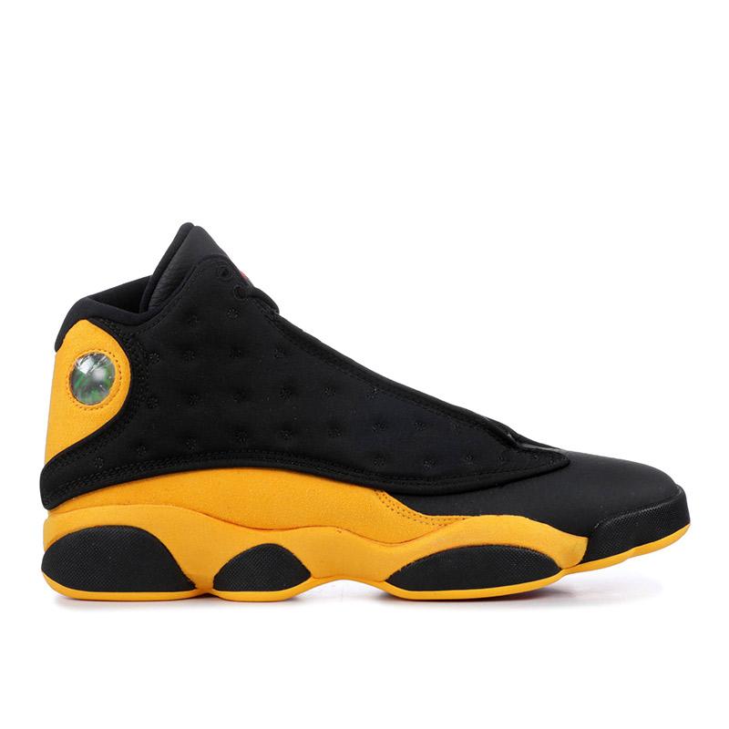 newest collection 725b7 31503 Jordan Retro 13