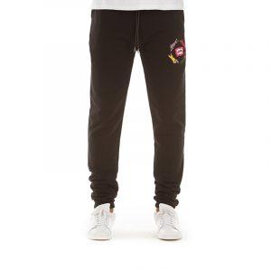 Ice Cream Olson Sweatpants