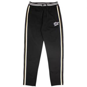 Billionaire-boys-club-excursion-pants-black