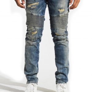 embellish nyc edna denim