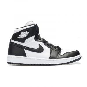 "Jordan 1 Retro ""Black / White"""