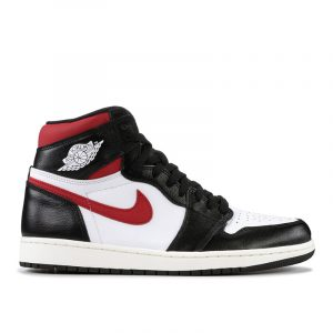 "Jordan 1 Retro ""Gym Red"""