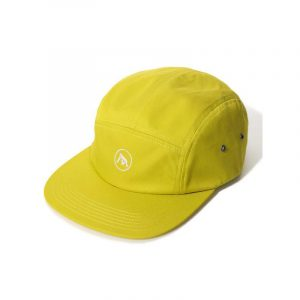 XLarge Embroidered Camp Cap