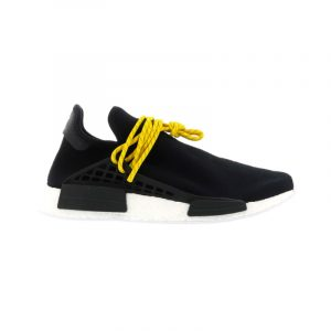 "Adidas Human Race ""Species Black"""
