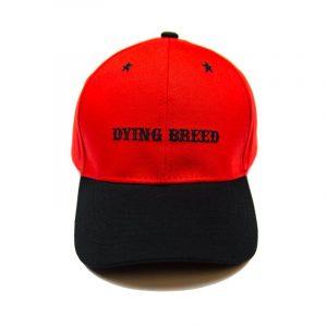 Hype Hats