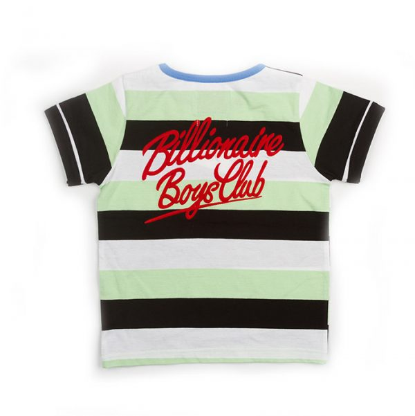 kids-billionaire-boys-club-astro-knit-ss-tee-black-hype