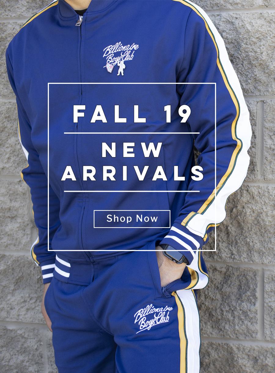 ccaccf2584dd3 Shop Streetwear, Men's Streetwear, Urban Clothing, Hip Hop Clothing ...
