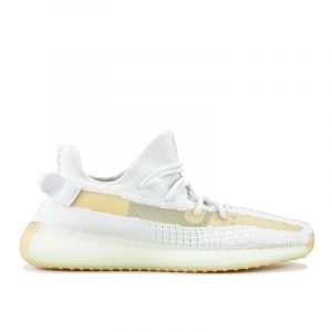 Yeezy 350 Boost V2 Hyperspace