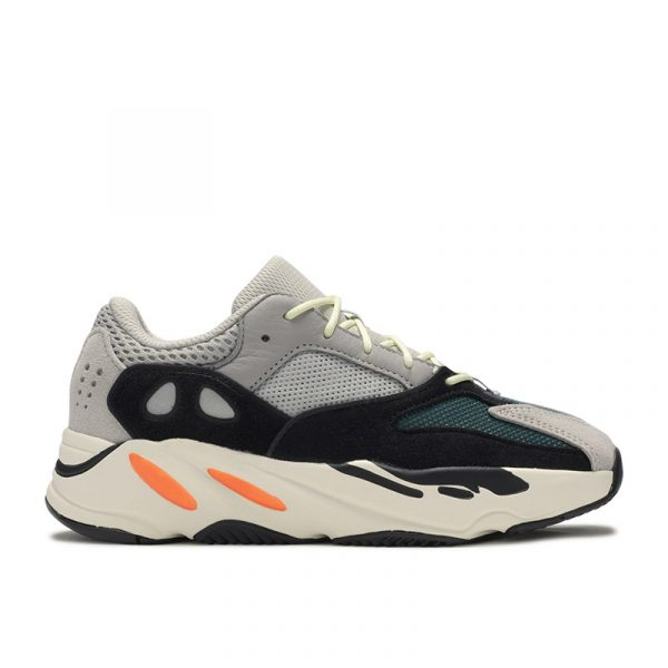 "Yeezy 700 ""Waverunner"" Kids"