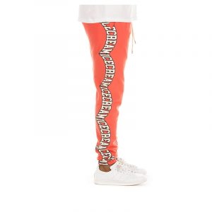 Ice Cream Ultimo Sweatpants Side View