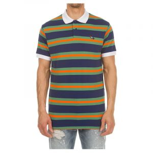 Billionaire Boys Club mercury polo