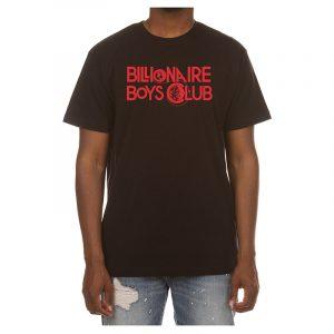 Billionaire Boys Club Orbit Tee