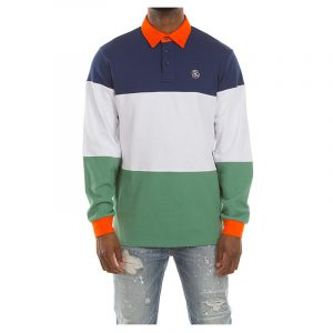 Billionaire Boys Club Space Walk LS Knit