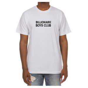 Billionaire Boys Club Tanks Tee