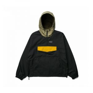 "Publish ""Diss"" Jacket"