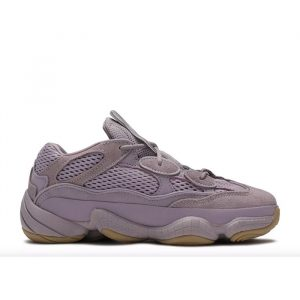 Yeezy 500 Soft Vision Kids