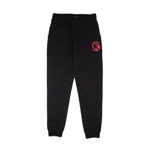 Billionaire Boys Club Comfy Sweatpants Black