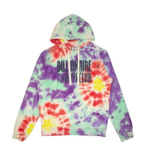 Billionaire Boys Club BB Bird Dogwood Hoodie